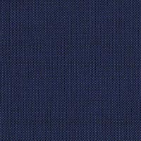 Azure 85%S100s Worsted 15%Kid Mohair Custom Suit Fabric