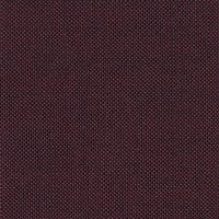 Maroon 85%S100s Worsted 15%Kid Mohair Custom Suit Fabric