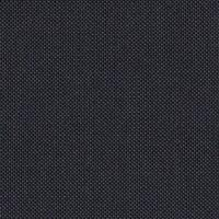 Charcoal 85%S100s Worsted 15%Kid Mohair Custom Suit Fabric