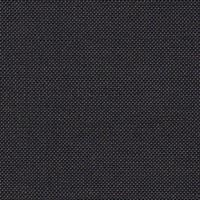 Brown 85%S100s Worsted 15%Kid Mohair Custom Suit Fabric