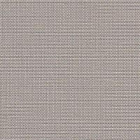 Sand 85%S100s Worsted 15%Kid Mohair Custom Suit Fabric