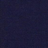 Navy 85%S100s Worsted 15%Kid Mohair Custom Suit Fabric