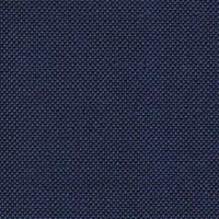 Blue 75% Wool Worsted 25% Mohair Custom Suit Fabric