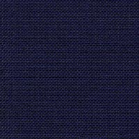 Navy 75% Wool Worsted 25% Mohair Custom Suit Fabric