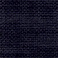 Midnight 75% Wool Worsted 25% Mohair Custom Suit Fabric