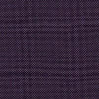 Aubergine 75% Wool Worsted 25% Mohair Custom Suit Fabric