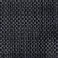Charcoal 75% Wool Worsted 25% Mohair Custom Suit Fabric