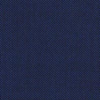 French Blue 75% Wool Worsted 25% Mohair Custom Suit Fabric