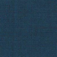 Jade 75% Wool Worsted 25% Mohair Custom Suit Fabric