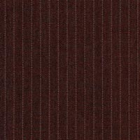 Red 100% Super 120'S Worsted Custom Suit Fabric