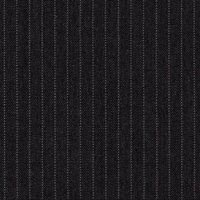 Aubergine 100% Super 120'S Worsted Custom Suit Fabric
