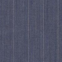 Slate Grau 100% Super 120'S Worsted Custom Suit Fabric