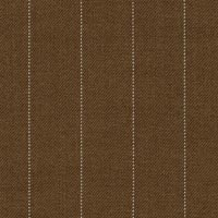 Biscuit 100% Super 160'S Worsted Custom Suit Fabric