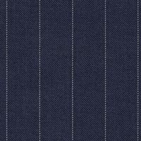 Slate Gray 100% Super 160'S Worsted Custom Suit Fabric