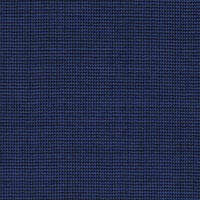 French Blue 100% Super 160'S Worsted Custom Suit Fabric