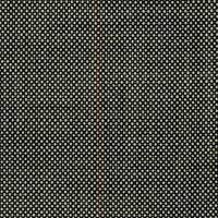 Black&White Super 180'S Black Pearl Custom Suit Fabric