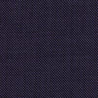 Aubergine Super 180'S Black Pearl Custom Suit Fabric