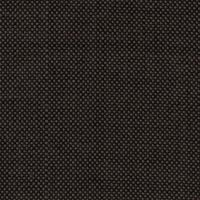 Brown Super 180'S Black Pearl Custom Suit Fabric