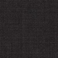Dark Gray Super 180'S Black Pearl Custom Suit Fabric