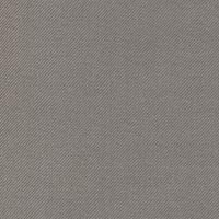 Silver Gray Super 180'S Black Pearl Custom Suit Fabric