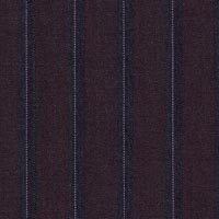 Burgundy Super 180'S Black Pearl Custom Suit Fabric