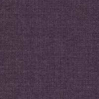 Aubergine 70% S120s Worsted 30% Teclana Custom Suit Fabric