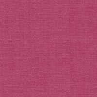 Fuchsia 70% S120s Worsted 30% Teclana Custom Suit Fabric