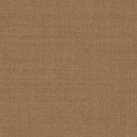 Tan 70% S120s Worsted 30% Teclana Custom Suit Fabric
