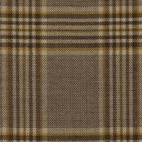 Tan 54%S160sworsted 30%Cash16%Silk Custom Suit Fabric