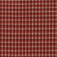 Red 54%S160sworsted 30%Cash16%Silk Custom Suit Fabric
