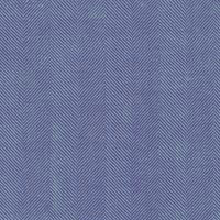 French Blue 54%S160sworsted 30%Cash16%Silk Custom Suit Fabric