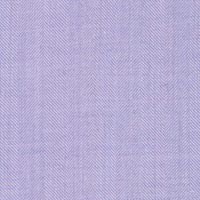 Powder Blue 54%S160sworsted 30%Cash16%Silk Custom Suit Fabric