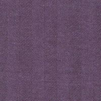 Purple 54%S160sworsted 30%Cash16%Silk Custom Suit Fabric