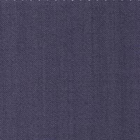 Aubergine 52%S160sworsted 30%Cash18%Silk Custom Suit Fabric