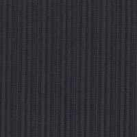 Midnight 100% Super 200S Wor Sapphire Custom Suit Fabric