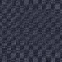Dark Blue 100% Super 200S Wor Sapphire Custom Suit Fabric
