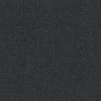 Gray 100% Super 200S Wor Sapphire Custom Suit Fabric