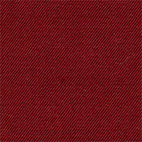 Maroon 100% Super 120'S Wool Custom Suit Fabric