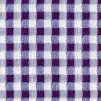 Lilac 100% Cotton Custom Suit Fabric