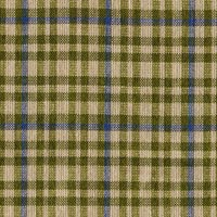 Tan&Olive 100% Cotton Custom Suit Fabric
