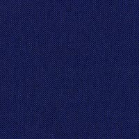 French Blue 100% Cotton Custom Suit Fabric
