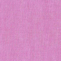 Pink 100% Cotton Custom Suit Fabric