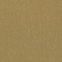 Tan 100% Cotton Custom Suit Fabric