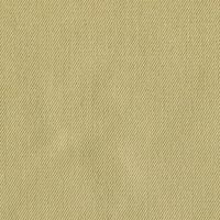 Sand 100% Cotton Custom Suit Fabric