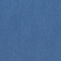 Powder Blue 100% Cotton Custom Suit Fabric