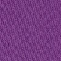 Purple 100% Cotton Custom Suit Fabric