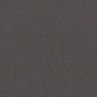 Dark Gray 100% Cotton Custom Suit Fabric