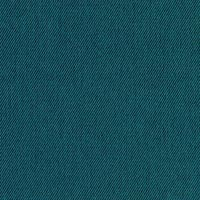 Jade 100% Cotton Custom Suit Fabric