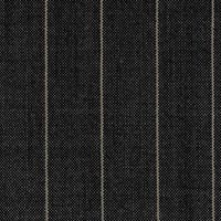 Dark Gray 80% S100s Worsted 20% Mohair Custom Suit Fabric