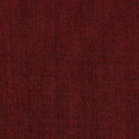 Red 80% S100s Worsted 20% Mohair Custom Suit Fabric